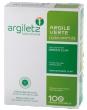 Argiletz argile verte ultra-ventilée 300 g