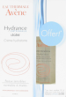 Avène hydrance optimale légère 40 ml