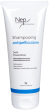 Nep shampooing antipelliculaire